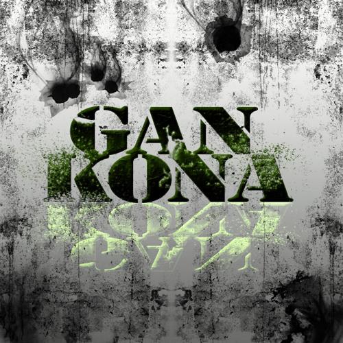 GankonaMusic's avatar