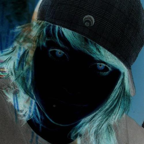 dor_mush's avatar