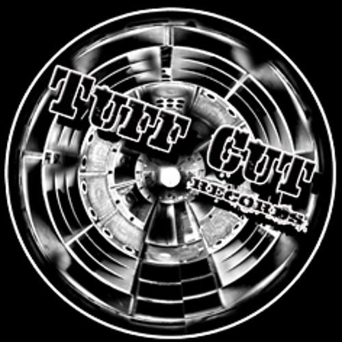 Tuff-Cut Records's avatar