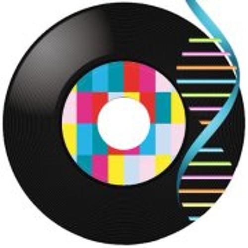 Gene Groove's avatar