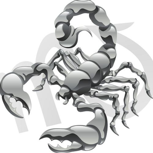 MasHupScorpioN's avatar