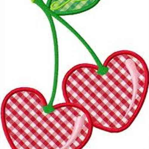 Cherrylady's avatar