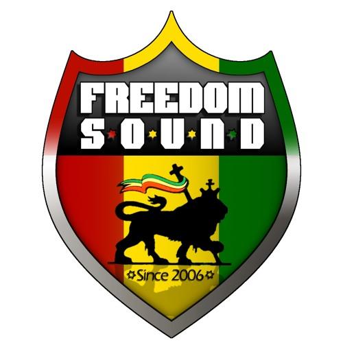FREEDOM SOUND's avatar