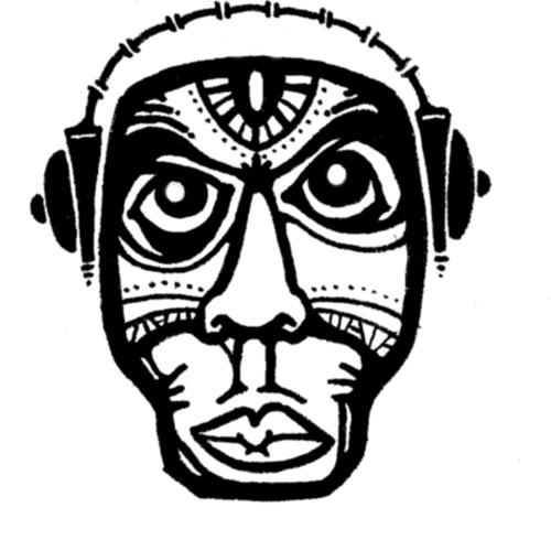 Soundzumbi's avatar