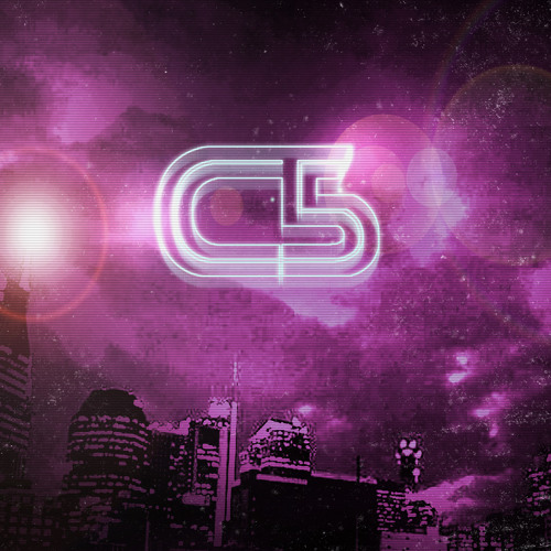 C5sounds's avatar