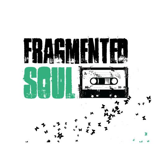 Fragmented Soul's avatar