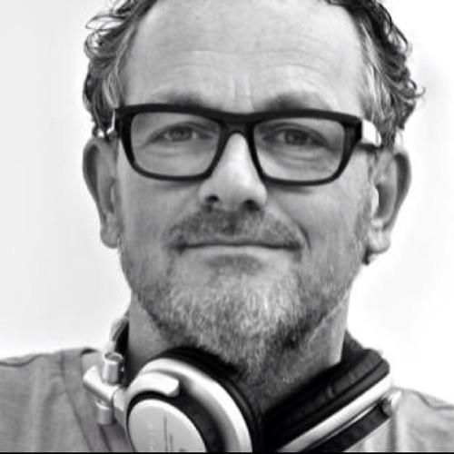 """DJ Tobias """"B.uu.R""""'s avatar"""