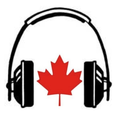 Canadian Indie Music Hour's avatar