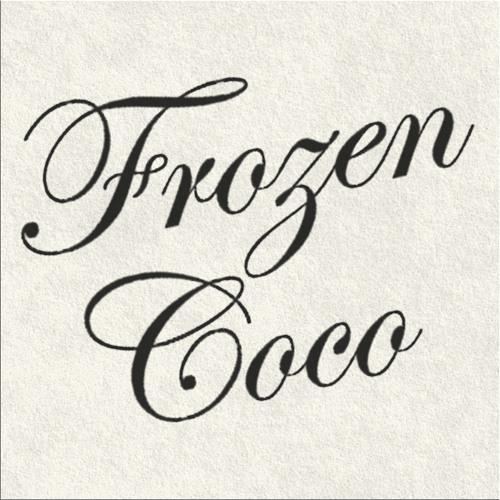 Frozen Coco's avatar