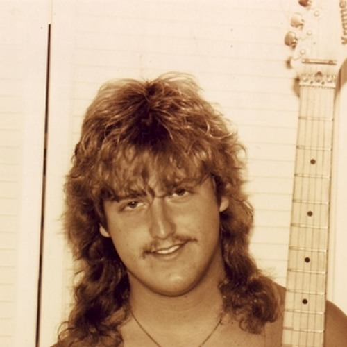 Rodney Mullet's avatar