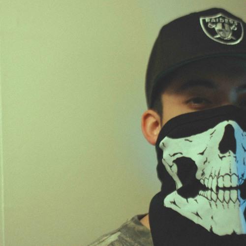ChrisPopeVilla's avatar