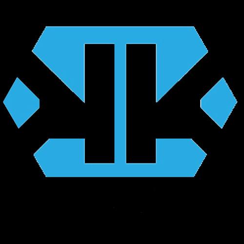 T-Nikko's avatar