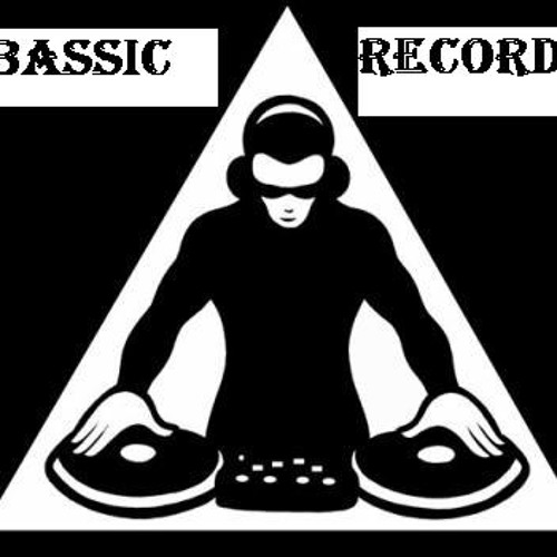 BassicRecords's avatar