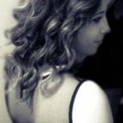 Ilayda Aygar's avatar