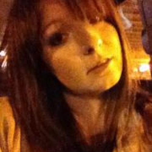 Anne-Sophie Bibich's avatar
