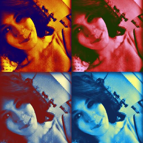 Love_Beatles's avatar