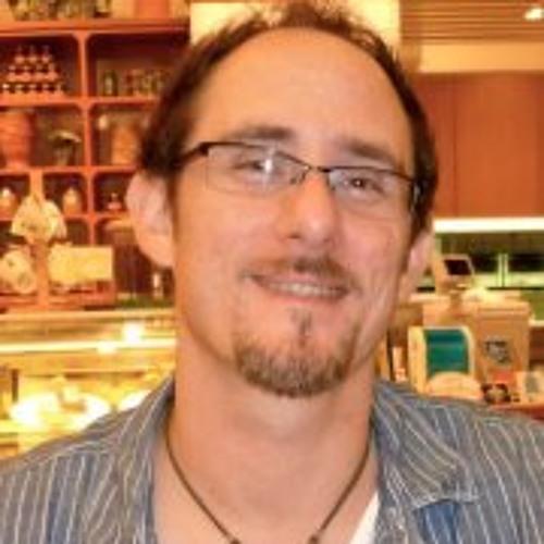 Jeff Robens 1's avatar