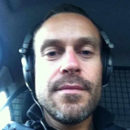 rmval's avatar