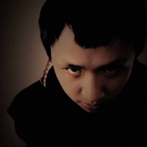 AgA's avatar