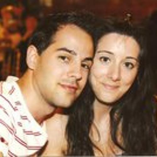 Nelita Ricardo's avatar