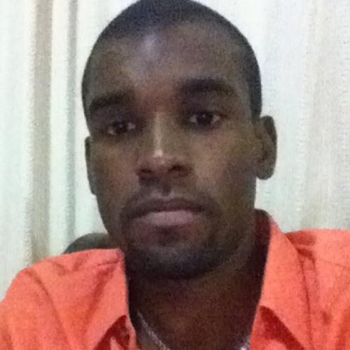 clementduclona's avatar
