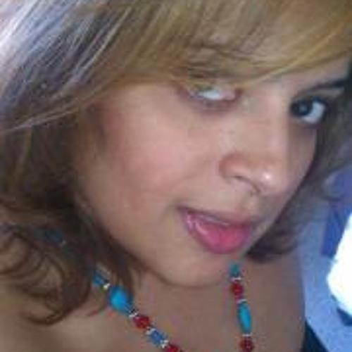 Martha Caro's avatar