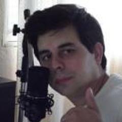 Reginaldo Ramos Locutor