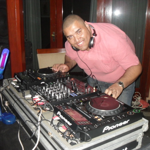 Dj-Douglas Beat's avatar