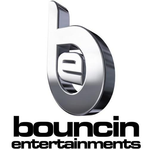 bouncin entertainments's avatar