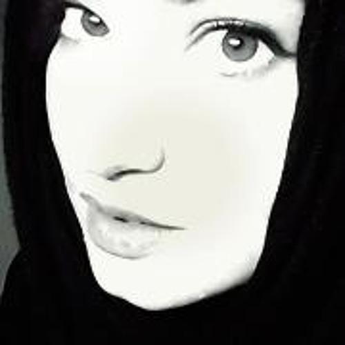 NOù Hà's avatar