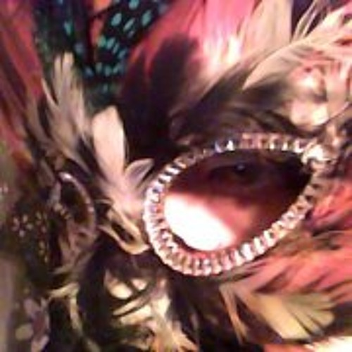 piowuqiyniiz's avatar