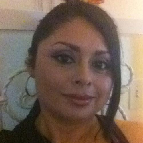 Dionicia Campos's avatar
