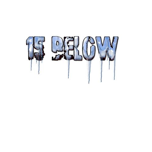 15 Below's avatar