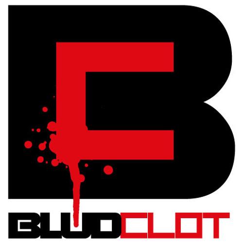 Bludclot's avatar