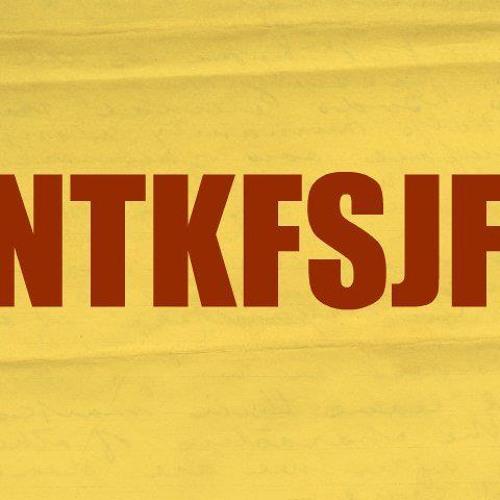 NTKFSJF's avatar