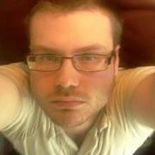 Dask DT's avatar