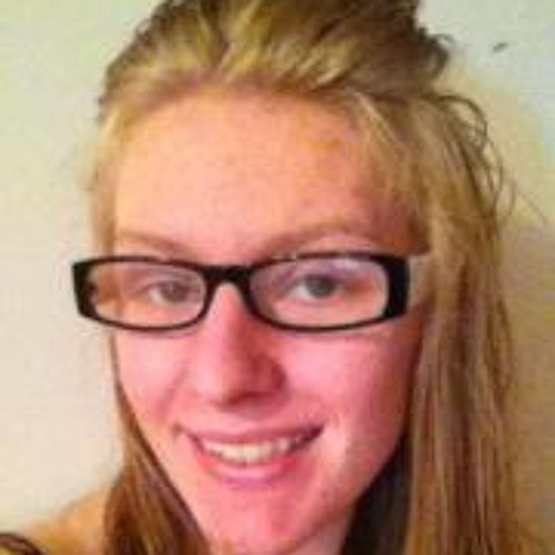 Jennifer Lee Force's avatar