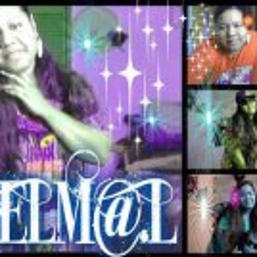 Elma Langneo's avatar