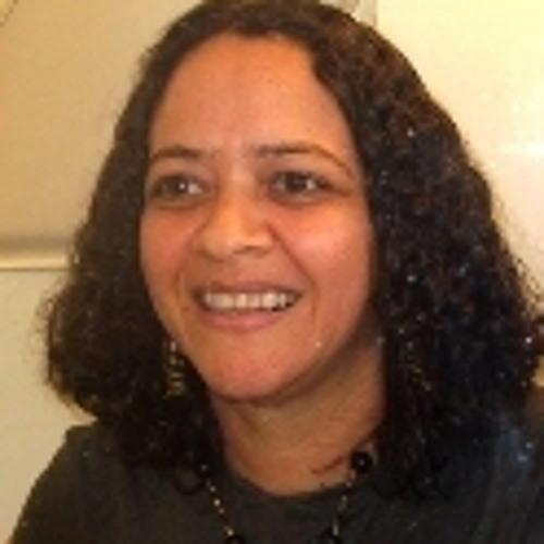 Adriana Pio's avatar