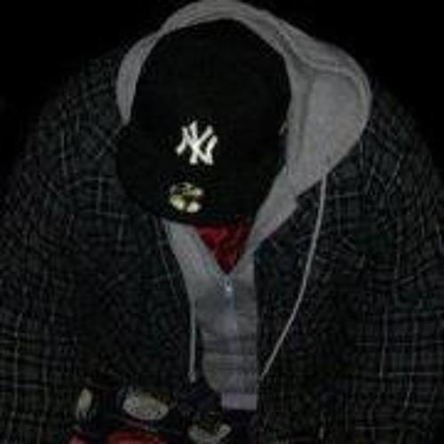 BLG420's avatar