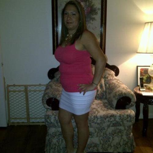 Jesenia Portillo's avatar