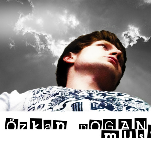 ozkndgn's avatar