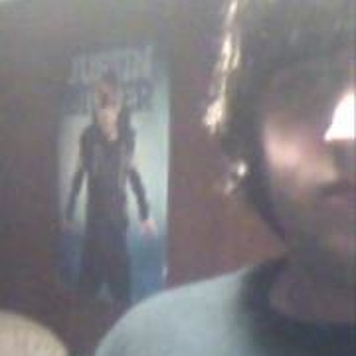 Jon Sutter's avatar