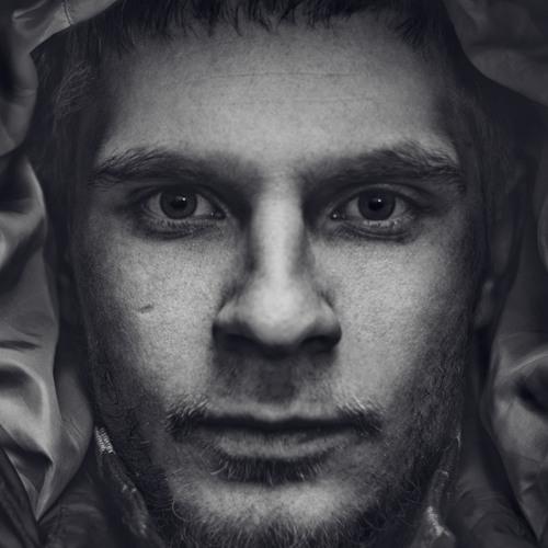 FallFlock's avatar