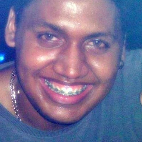 K.TavareZ New's avatar
