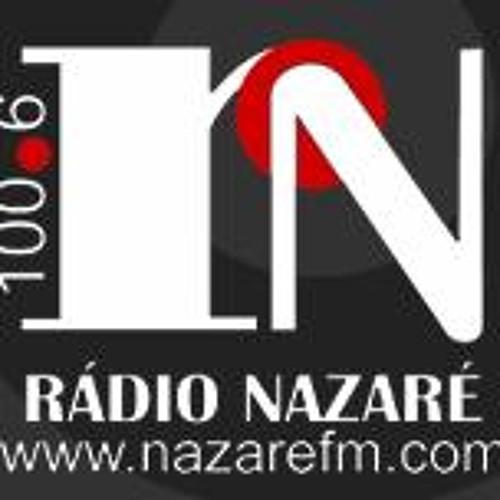 nfmonline100.6's avatar
