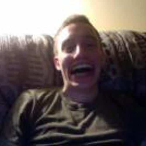 Kyle Dougherty 2's avatar