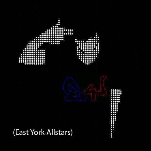 East York Allstars's avatar