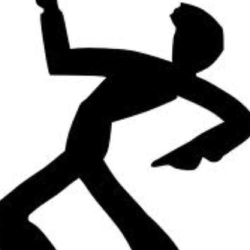 Dancin anson's avatar