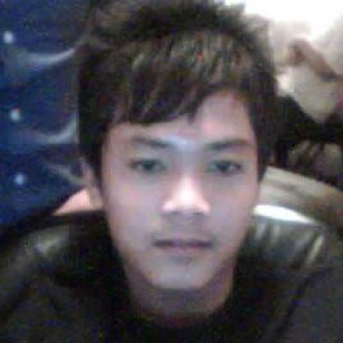 rajeshgurung85's avatar